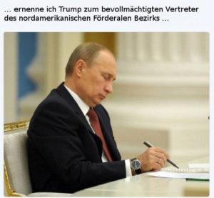 trump_ernennung